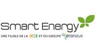 logo-smartenergy