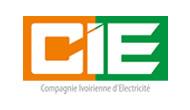 Logo-CIE