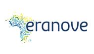 Logo-ERANOVE