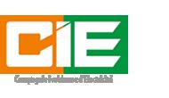 https://sga2e.ci/wp-content/uploads/2020/09/logo_cie_190x110.png